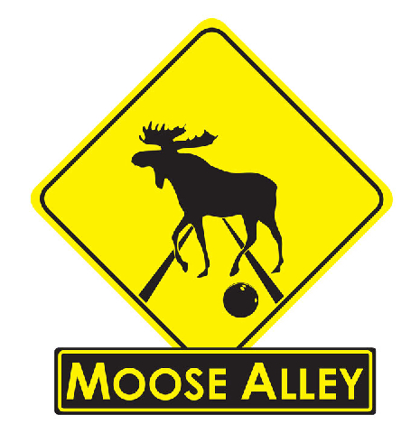 moosealley